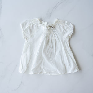 Next Feminine Blouse