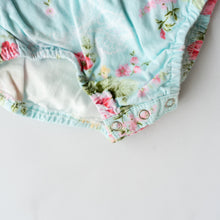 Load image into Gallery viewer, Arabella and Rose Romper