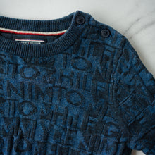 Load image into Gallery viewer, Tommy Hilfiger Jumper