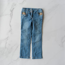 Load image into Gallery viewer, Kenzo Slim Leg Jeans