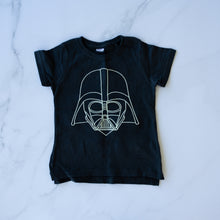 Load image into Gallery viewer, Cotton On Darth Vader Tee