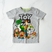 Load image into Gallery viewer, Toy Story Tee