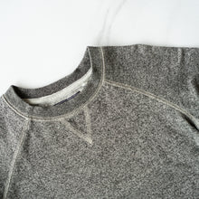 Load image into Gallery viewer, Next Charcoal Sweater