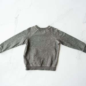 Next Charcoal Sweater