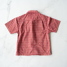 Load image into Gallery viewer, Tommy Hilfiger Shirt