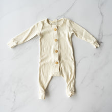 Load image into Gallery viewer, Boxx Kids Neutral Onesie
