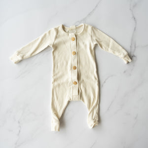 Boxx Kids Neutral Onesie