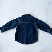 Load image into Gallery viewer, Old Navy Denim Shirt