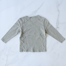 Load image into Gallery viewer, Bossini L/S Tee
