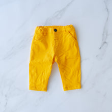Load image into Gallery viewer, M & S Marigold Pants