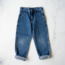 Load image into Gallery viewer, Vintage VF Jeans (American)