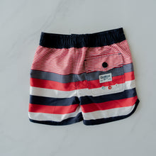 Load image into Gallery viewer, Oshkosh Boardshorts