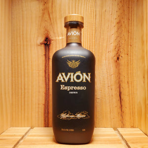 Avion Espresso 750ml