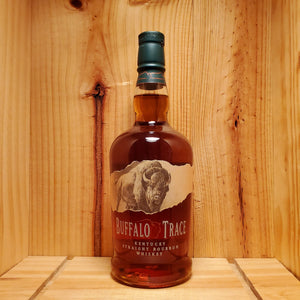 Buffalo Trace Bourbon 750ml