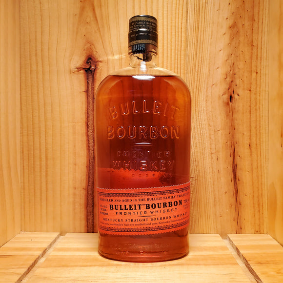 Bulleit Bourbon (750ml / 1L / 1.75L)