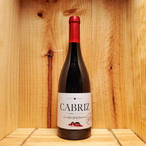 Cabriz Colheita - Portugal - Blend 750ml