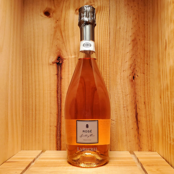 Lamberti Rose - Veneto, Italy - Blend 750ml