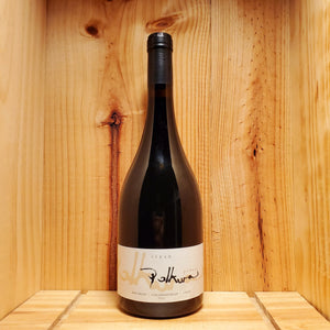 Polkura - Chile - Syrah 750ml