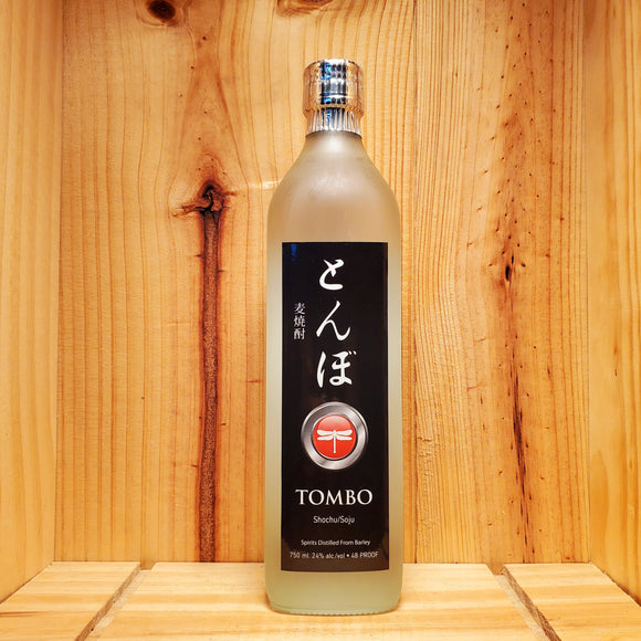 Tombo Shochu - Vietnam 750ml