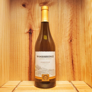 Woodbridge Chardonnay (750ml / 1.5L)