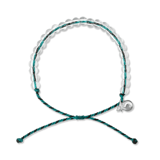 Sea Otter Bracelet by 4Ocean