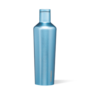 25 oz Canteen in Moonstone Metallic by Corkcicle