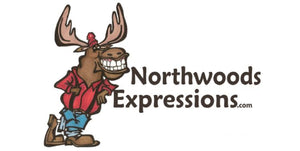 Northwoods Expressions