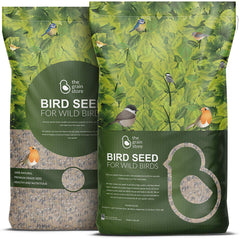quality bird seeds for sale uk