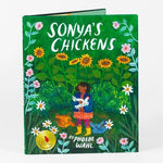 Load image into Gallery viewer, Sonya's Chickens Book