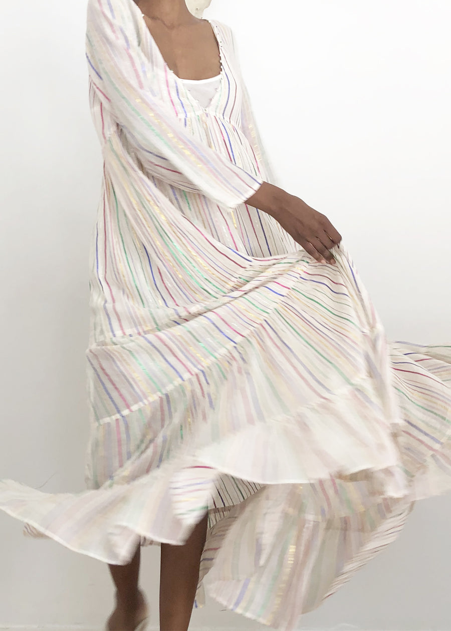 Monoplaza Dress  30% OFF AT CHECKOUT - $220.50