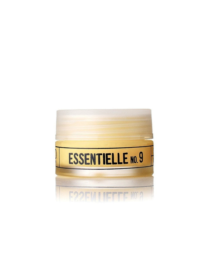 Eye & Lip Balm - Essentielle No. 9, 15 ml. - Buump