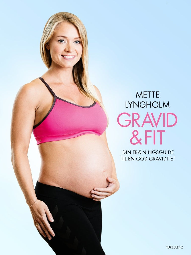 Gravid & Fit - Buump
