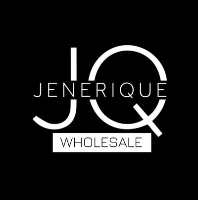 JQ Wholesale