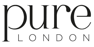 Jenerique at Pure London Exhibition show