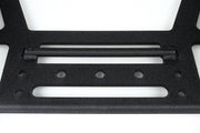 BBI Seat Base & Slider Kit