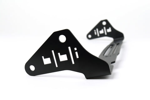 BBI 981 GT4 / 991 GT3 / RS Sub-Belt Bracket