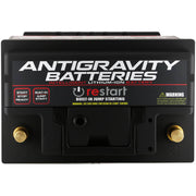 Antigravity H6/Group-48 Car Battery