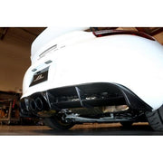 987 GT4 APR Performance Rear Diffuser