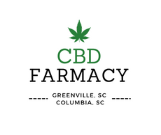 CBD Farmacy SC