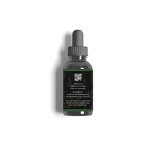 Load image into Gallery viewer, CBD Farmacy - OG CBD OIL