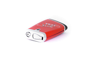 Fratello Lighter