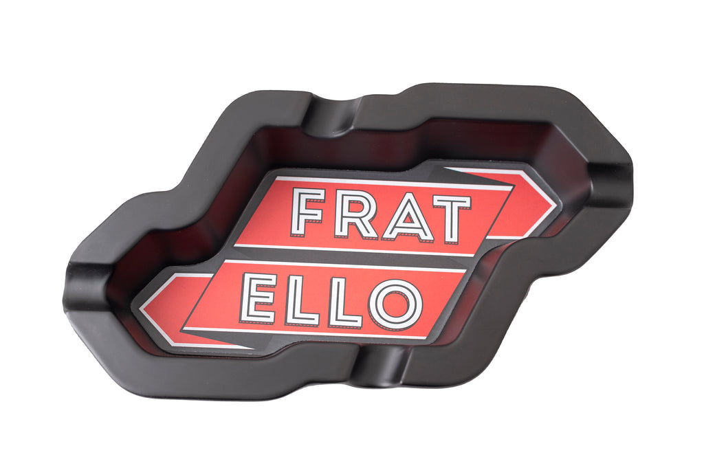 Fratello Ashtray