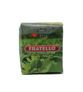 Fratello Coffee