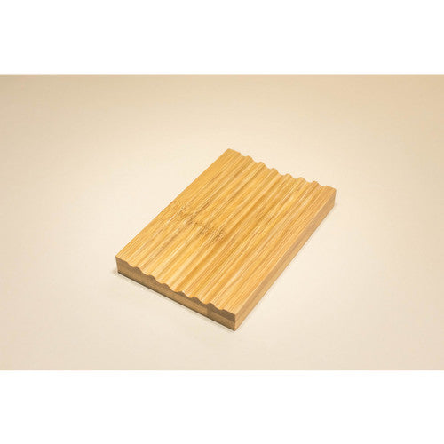 Bamboo Soap Dish Eco Friendly