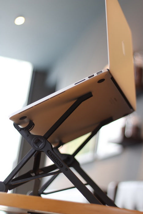 Nexstand Portable Laptop Stand