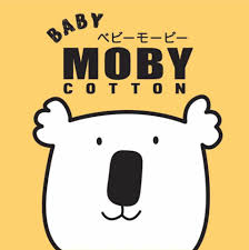baby moby