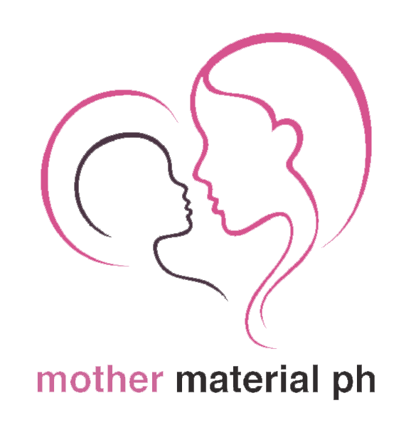 Mother Material PH