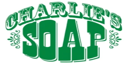 charlie soap