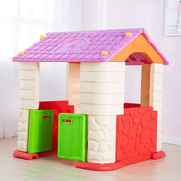 Kids Playhouse (2 colors available)
