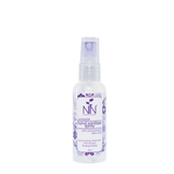 Nature to Nurture Hand Sanitizer 50ml (Lavander)